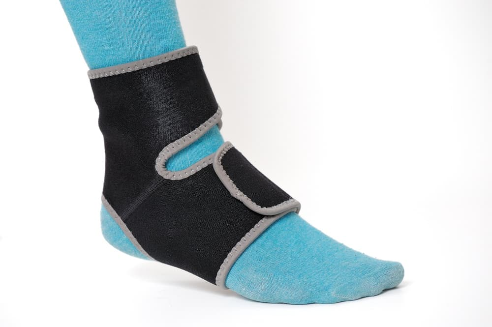best-ankle-support