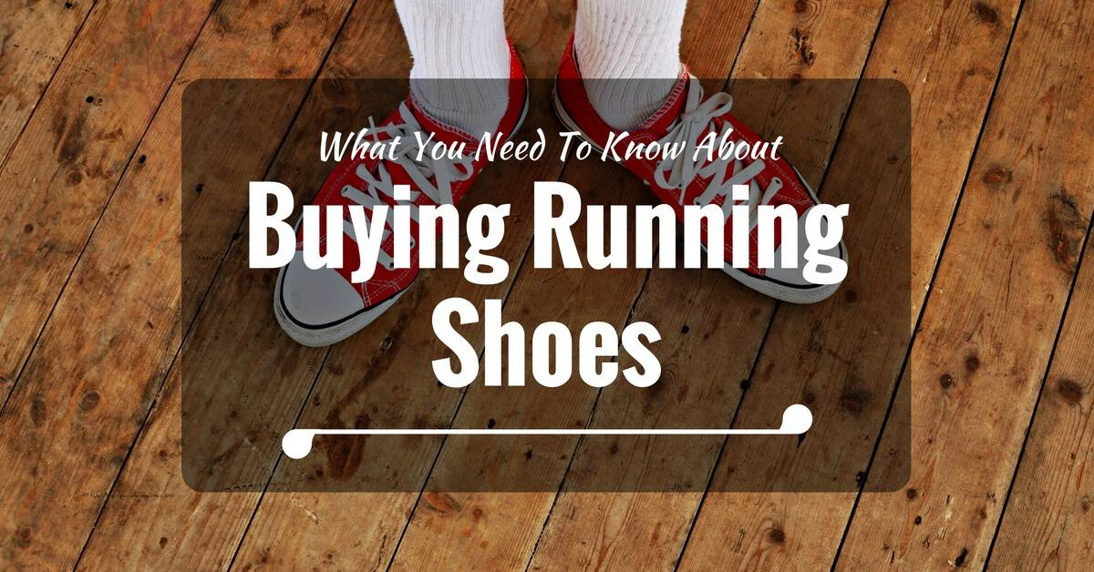 what-running-shoes-should-i-buy