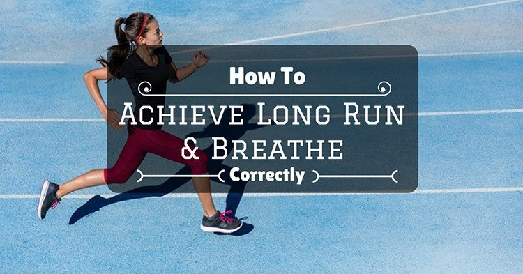 How To Achieve Long Run