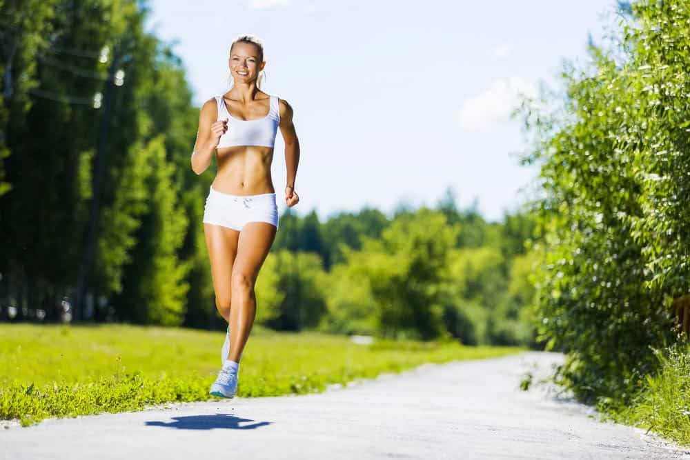 Does running help lose weight in your stomach we have answers does running help you lose weight in the stomach ccuart Choice Image